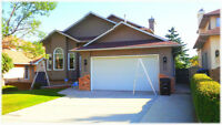 One Stucco Repair Only $149 - Colour Matched! - Try us out!!!