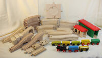 For Sale. Thomas The Tank Train Assorted.