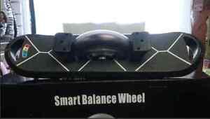 Brand New Hoverboard / Smart Wheel Regina Regina Area image 3