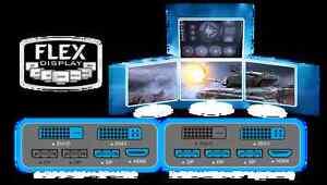 Ordinateur neuf Extrem Gamer 8 coeurs GTX980 Gaming1 16Go SSD Québec City Québec image 10