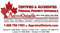 Appraisers Appraisal Insurance Claim Estate Probate Used Car