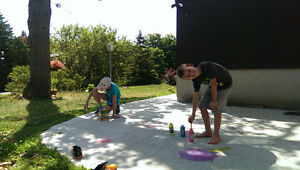 Caring Home Daycare - 6:30am to 5:30pm. Kingston Kingston Area image 8