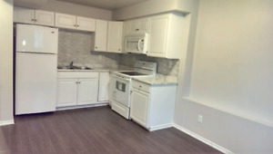 2 Bedroom/Bdrm Apartment Courtice/Bowmanville/Oshawa/Whitby
