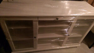 Large wall unit (ikea)