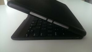 Zagg wireless keyboar iPad Air Oakville / Halton Region Toronto (GTA) image 2