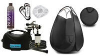 Complete Spray Tanning Kit FREE SHIPPING