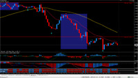 Attention Forex Traders…FREE Tips and Tricks