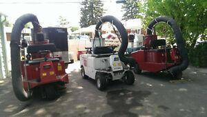 3 MADVACS for sale