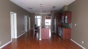 REDUCED! 2Bed 2Bath for rent in South Central Edm