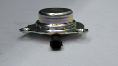 GM 12653140 Engine Variable Timing Solenoid