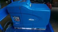 Nordson Problue 10 LIKE NEW!!!