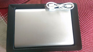 New Powerful Power Bank for phone charge on the Go -20000mah
