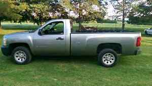 2007 new style Chevy Certified & etested!