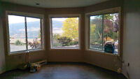1 Bed 1 Bath - Newly Renovated - Lake View - Entry Level Suite