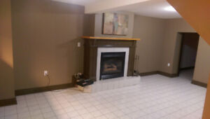 2 Bedroom Apartment for rent in Bowmanville