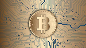 Urgent; 2 bitcoins up for trading
