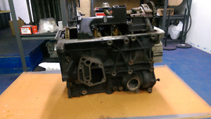 Aww Audi/vw short block