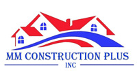 Drywall taping, drywall repair - Drywall Contractor
