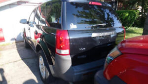 2005 Saturn Vue AWD , In Excellent Condition
