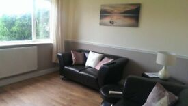 Fab shared house, Scawthorpe, Excellent location