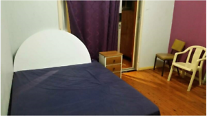 ***EXTRA LARGE ROOM WITH SEPARATE STUDY IN BEST LOCATION***