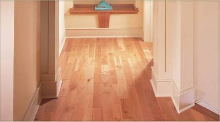wood flooring & floor tiles supply & install Canning Vale Canning Area Preview
