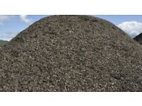 Mulch/ Woodchip for sale