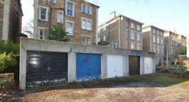 Garage to rent - Clifton £175 per month