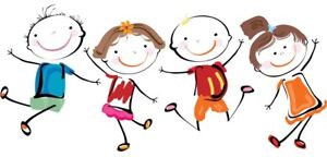 Childcare  3 Spots Available ( Sussex)