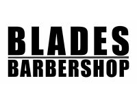 Experienced Full-time Barber required Milton Keynes.