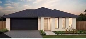 Are you sick of Renting? Buy Now! $1k DEPOSIT* Ormeau Gold Coast North Preview