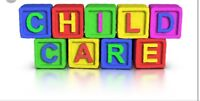 Childcare available weekdays weekend(oshawa N/Taunton)