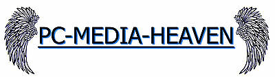 PC-MEDIA-HEAVEN