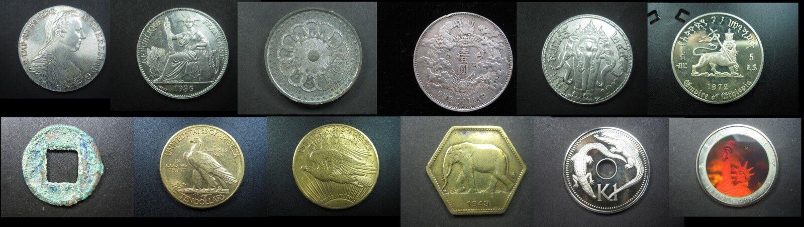 coins800