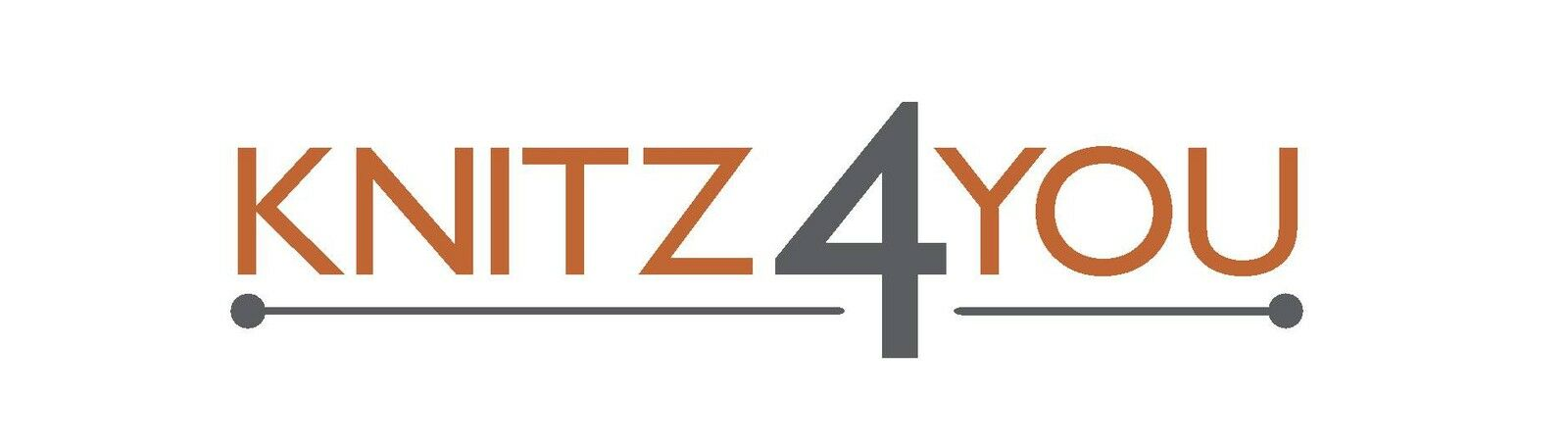 knitz4you