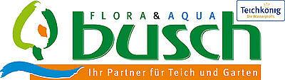 Flora&Aqua Busch online