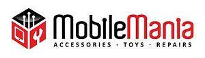 MobileMania - Mobile Phone Accessories and Repairs Launceston Launceston Area Preview