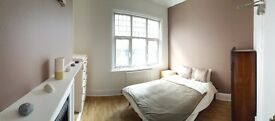 ***Large Double Rooms in Central Woking** 3 MONTH SPECIAL OFFER: £650