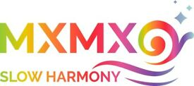 Commercial Cleaning in London - MXMX Slow Harmony