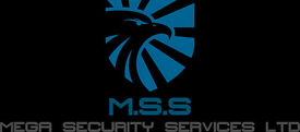 Security Officer Urgent Needed