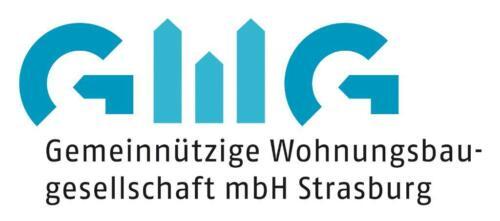 GWG Strasburg mbH