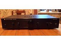Cambridge Audio A1 V3 Amplifier
