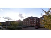 Beautifully presented two bedroom flat in Barking IG11..Available Now!!!!