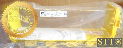 Fgs-junc-f Commscope / Te / Adc Fiber Duct 12 Inch Junction New