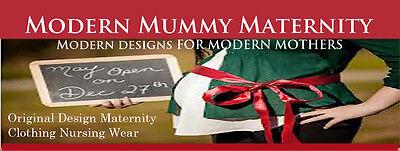 Modern Mummy Maternity