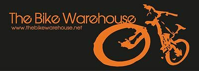 The Bike Warehouse Ltd