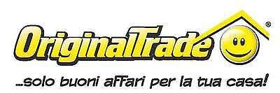 OriginalTrade Milano