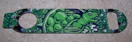 New TERRAPIN BEER CO Full Color Bar wrench Bottle Opener Brewing Brewery