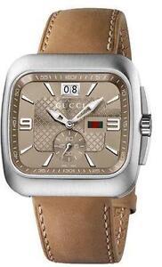 2421c9cb640 Mens Gucci Watch Band