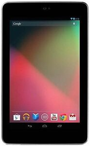 ASUS-Google-Nexus-7-NVIDIA-Tegra-3-Android-4-1-32GB-Tablet